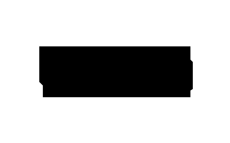 SpeedRun Challenge ChromaGun - ChromaGun - Mix Colors, Solve