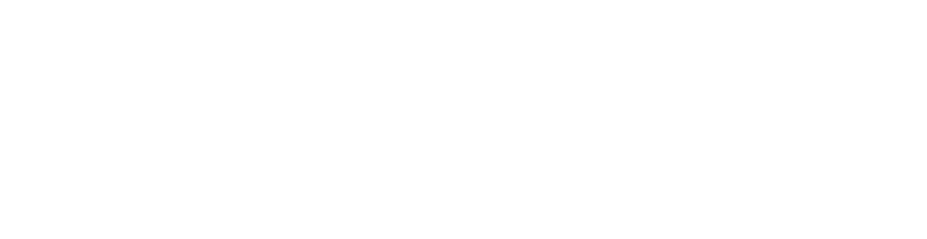 Escape the Loop